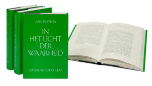In Het Licht der Waarheid - Graalsboodschap